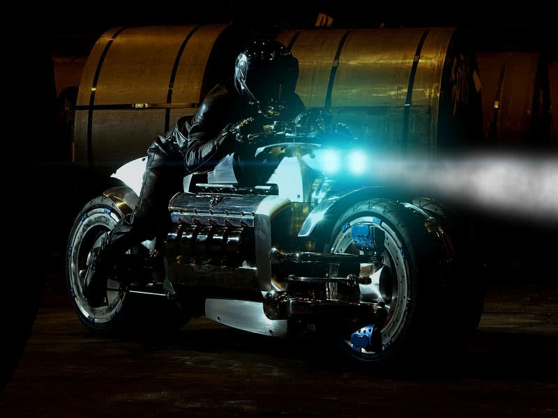 Top 11 Fastest Motorcycles In The World 2016 The