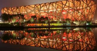 modern architectural wonders